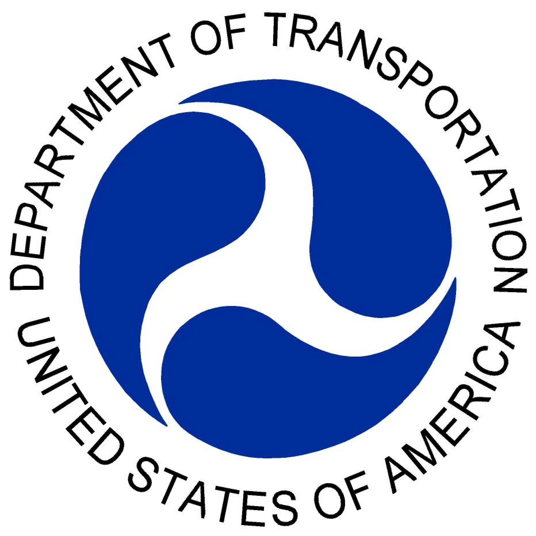 USDOT Issues Further Emergency Order Related to Crude Oil