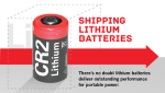 shipping_lithium_batteries_infographic_labelmaster_thumbnail_540
