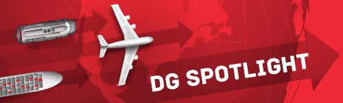DG_Spotlight